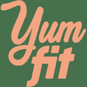 Yumfit - Plaisir et Santé !